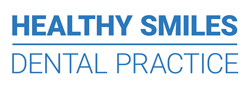 Healthy Smiles Dental Practice